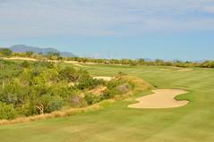 Cabo 2017 523 (bigeagl29) Tags: cabo del sol desert course golf club mexico san jose scenic scenery landscape ocean cabo2017
