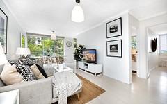 4A/10 Bligh Place, Randwick NSW