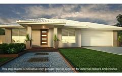 102 OLIVIA PLACE, North Rothbury NSW