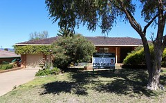 47 Merinda Crescent, Kooringal NSW