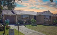 20 Percy Street, Ingleburn NSW