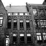 Oldschool/ Old school thumbnail