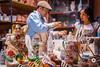 Taller de cerámica artesanal cusqueña (Giancarlo Sánchez) Tags: revisar ceramica pottery artesania artesanal clay cusco cusqueño colonial peruvian amauta atelier inca taller potterywheel wheel torno arcilla peru sudamerica southamerica handmade handthrown artist arte art