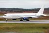 ZS-NEX Boeing 767-35D(ER) Aeronexus Corporation (Andreas Eriksson - VstPic) Tags: zsnex boeing 76735der aeronexus corporation aeronex01alpha departed arlanda rwy 01l with colorado avalanche onboard