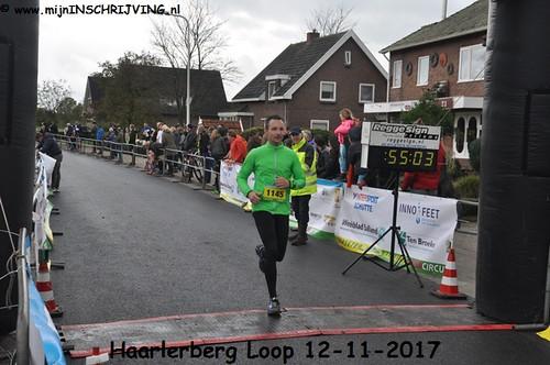 HaarlerbergLoop_12_11_2017_0699