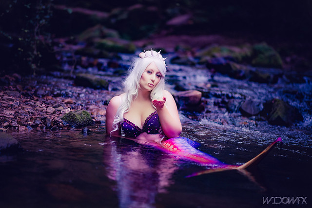 MeerjungfrauenLux-Ashizu-013