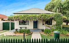 105 Alfred Street, Parramatta NSW