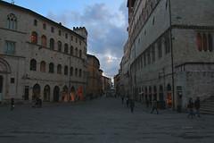 Perugia_2788f (lumun2012) Tags: lucio mundula canon eos canoneos7d tamronxrdi1750 tamron sp70300divcusd perugia paesaggio landscape antiquity architettura antichità antico historical history arte