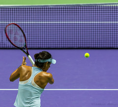 20171025-0I7A1204 (siddharthx) Tags: singapore sg simonahalep carolinegarcia elinasvitolina wtasingapore tennis womenstennis singaporeindoorstadium power grace elegance contest competition 1seed 4seed 6seed 8seed champions rally volley serve powerfulserves focus emotions sports wtatour porscheservesspeed bnpparibas stadium sport people wta winner sign crowd carolinewozniacki portrait actionshots frozenintime