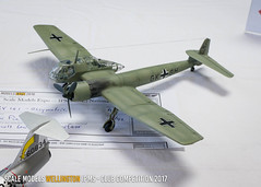 A2 - BV141 asymmetric - Tish Glasson