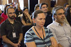 _28A9453 (Tribunal de Justiça do Estado de São Paulo) Tags: palestra caps amyr klink