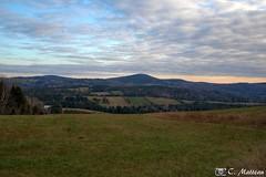 171108-33 Vue sur Charlevoix (clamato39) Tags: ciel sky clouds nuages scene nature landscape provincedequébec québec canada charlevoix mountains montagnes