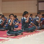 Yoga Week (5)