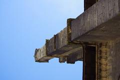1242 Val de Loire en Août 2017 - Tours, église Saint-Julien (paspog) Tags: tours valdeloire loire france août august 2017 église church kirche églisesaintjulien saintjulien