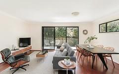 90A Caldwell Avenue, Tarrawanna NSW
