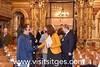 Inauguració de La Llotja al Palau Maricel Sitges 2017 (Sitges - Visit Sitges) Tags: inauguració la llotja sitges 2017 visitsitges palau maricel saló dor mercè conesa miquel forns rosa huguet enologia gastronomia