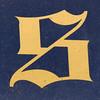 letter s (Leo Reynolds) Tags: xleol30x s sss oneletter letter xsquarex panasonic lumix fz1000 lowercase