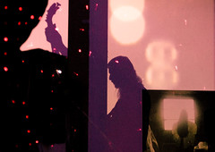 MZ - Césped (Maga Zulú (b)) Tags: césped cesped live livemusic luz luces liveconcert latinoamericano argentina bass banda bajo bandaderock buenosaires canon canont3i canonistas cantante concert colores electricbass envivo fotodeldía fotoderock guitarra guitar guitarrista gente eldestierro fuegoamigodiscos indie indierock singer sing show showenvivo sonrisa música music músicaenvivo músicos musician rock rockandroll rocklatinoamericano recital rockenvivo t3i bolívar bahíablanca músicaindependiente