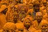 Faith Series I (sssnanal) Tags: india incredibleindia incredible indiatravelgram hindu festival nikon nikonindia nikonworld nikonphotography travel travelphotography travelpics ngc