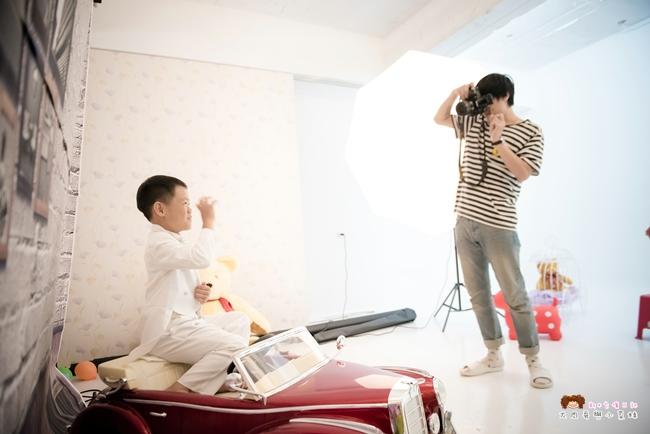 Dearbaby親子攝影 (27).jpg