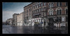 Portland Street, Manchester (Kev Walker ¦ 7 Million Views..Thank You) Tags: architecture building canon1855mm citycentre england hdr lancashire manchester northwest outdoor panorama panoramic photoborder postprocessing