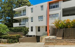 16/142 Francis Street, Bondi Beach NSW