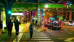 Tokyo=648 (tiokliaw) Tags: anawesomeshot blinkagain colours discovery explore flickraward greatshot highquality inyoureyes joyride outdoor perspective recreaction scenery thebestofday worldbest