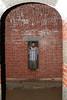 IMG_0798 (Equina27) Tags: me maine architecture military defensive granite brick nhl