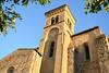 FR10 8699 L'abbaye de Saint-Hilaire. Saint-Hilaire, Aude (Templar1307   Galerie des Bois) Tags: sainthilaire sthilaire aude languedoc languedocroussillon occitanie france abbey abbaye