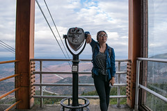 (RamenViews) Tags: portraits new hampshire photography