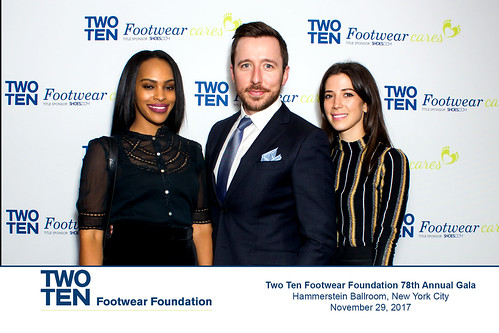 """2017 Annual Gala Photo Booth • <a style=""""font-size:0.8em;"""" href=""""http://www.flickr.com/photos/45709694@N06/24891618698/"""" target=""""_blank"""">View on Flickr</a>"""