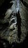 Cathedral Room Detail (DCZwick) Tags: cave cavern stalactite stalagmite column cathedralroom lewisandclarkcaverns montana mt usa unitedstates pentaxk3 sigma1835art pentaxart