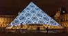 IMG_4027 Paris (Ninara) Tags: paris france louvre louvremuseum night pyramide pyramid museum jeannouvel