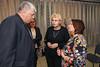 DSC_1508 (UNDP in Ukraine) Tags: donbas donetskregion business undpukraine undp enterpreneurship meeting kramatorsk sme bigstoriesaboutsmallbusiness smallbusinessgrant discussion