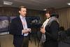 DSC_1499 (UNDP in Ukraine) Tags: donbas donetskregion business undpukraine undp enterpreneurship meeting kramatorsk sme bigstoriesaboutsmallbusiness smallbusinessgrant discussion