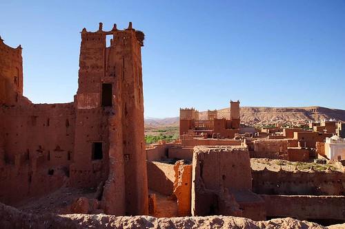 0430_marokko_31.03.2014