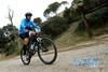 Ducross (DuCross) Tags: 198 2017 bike ducross fresno je