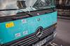 Guess Tisko Fonte Negre (lanciendugaz) Tags: street graffiti geuts geuta paris paris18 tipex blanco handstyle stickers mercedes camion roulant tisko tisco font fonte fb negre guess