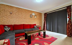 29/22-24 Sir Joseph Banks Street, Bankstown NSW