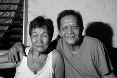 "Cebu City <a style=""margin-left:10px; font-size:0.8em;"" href=""http://www.flickr.com/photos/131288885@N02/25099229778/"" target=""_blank"">@flickr</a>"