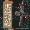 May our hearts be encouraged! Let Advent be a time to reflect on God's good attributes and His faithfulness to do exactly what He said He would. http://ift.tt/2ANwoka #advent #okc #oklahomacity #redemptionokc #edmond (rcokc) Tags: may our hearts be encouraged let advent time reflect god's good attributes his faithfulness do exactly what he said would redemptionokccomadvent okc oklahomacity redemptionokc edmond