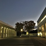 Keio University Shonan-Fujisawa thumbnail