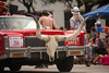 2016-04-09 - Houston Art Car Parade -0869 (Shutterbug459) Tags: 2016 20160409 april artcarparade downtown events houston parade public saturday texas usa unitedstates anuhuac