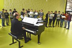 DSC_1393 (Izakigur) Tags: neuchatel switzerland izakigur piano
