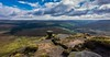 Fairbrook naze (Phil-Gregory) Tags: fairbrooknaze fairbrook kinderscout nikon d7200 tokina cloudscape clouds peakdistrict national nature nationalpark naturalphotography naturalworld natural naturephotography countryside colours scenicsnotjustlandscapes ngc landscapes view vista