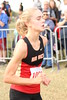AIA State XC 2017 973 (Az Skies Photography) Tags: aia state cross country meet november 4 2017 november42017 11417 1142017 canon eos 80d canoneos80d eos80d canon80d run runners runner running race racer racers racing high school highschool crosscountry xc arizonastatecrosscountrymeet arizonastatecrosscountrymeet2017 highschoolcrosscountry crosscountrymeet athlete athletes sport sports division 3 girls division3 division3girls d3