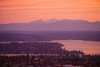 DSC02569 (www.mikereidphotography.com) Tags: sunrise seattle skyviewobservatory rainier 85mm 200mm 1635mm mirrorless sony canon
