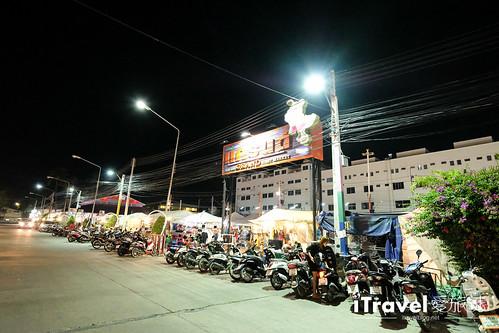 華欣夜市景點 Hua Hin Grand Night Market (4)