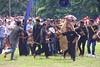 """Reak"" Folk Art (flamewave_double_x) Tags: dance art folk traditional sunda westjava indonesia"