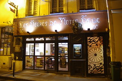 Paris by night, 9/11/2017 (jlfaurie) Tags: notredamedeparis spectaclesonetlumières9112017 damedecoeur mechas mpmdf jlfr parisbynight denoche sonido luces catedral notedame nuestrasenoradeparis cathedral france francia
